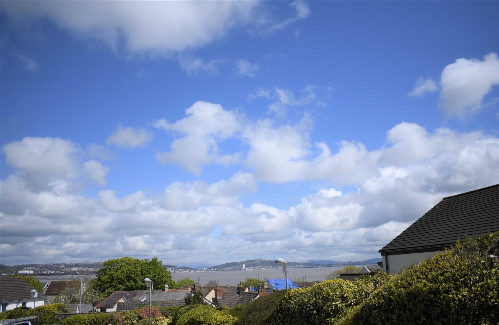 St Annes, Mumbles, Swansea, SA3 4EW